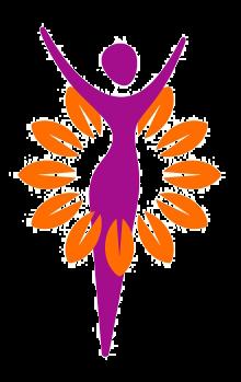 cta-icon