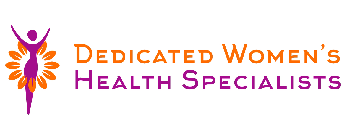 Dedicated Women's Health Specialists